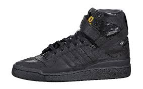 adidas basketball shoes 2014. adidas forum high og retro basketball shoes 2014