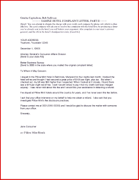 New Authorization Letter Template To Act On My Behalf Mailing Format