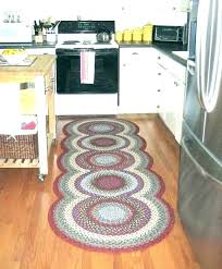 washable throw rugs without rubber backing backed with backi