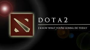 dota 2 1366x768 wallpaper by downgradefox on deviantart