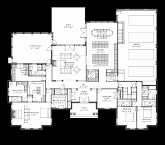 custom home floor plans washington state fresh custom house plan for a recent client 3 600 square feet