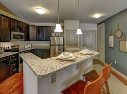 Apartments For Rent In Raleigh NC Zillow Inspiration 1 Bedroom Apartments For Rent In Raleigh Nc