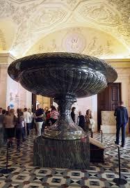 Большая Колыванская ваза — Википедия