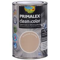 Купить товары серии <b>Primalex Clean&Color</b> — интернет-магазин ...