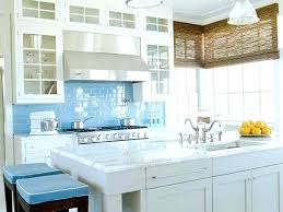 blue and white kitchen cabinets blue and white kitchen creative usual blue white kitchen decoration using blue and white kitchen cabinets