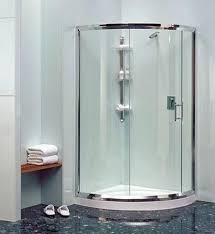 curved shower circa curved shower combo with lining and tray curved shower door wheels curved shower curved shower
