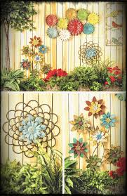 exterior metal wall art or large outdoor metal wall art uk with extra large outdoor metal wall art plus exterior metal wall art uk together with large  on exterior metal wall art uk with exterior metal wall art or large outdoor uk with extra plus together