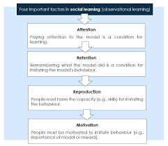 Flow Chart Theory Ib Psychology Blog Ib Psychology