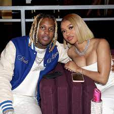Fans praise Lil Durk for using verse on ...