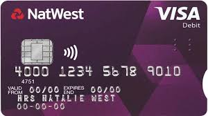 rbs and natwest launch accessible cards