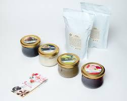 <b>Набор для приготовления мороженого</b> GELATISSIMO ...