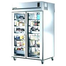 glass front refrigerator residential refrigerator glass door glass door refrigerator residential glass door refrigerator freezer residential