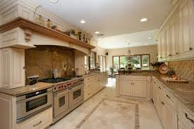tuscan kitchen design photos. tuscan kitchens kitchen design photos c