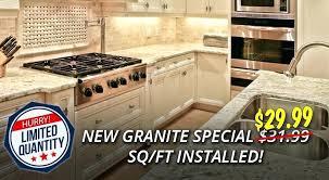granite countertops phoenix granite countertop super warehouse kitchen countertops granite philippines