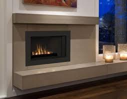 Interior Design Natural Gas Fireplace Insert With Blower Natural Gas Fireplace Blower