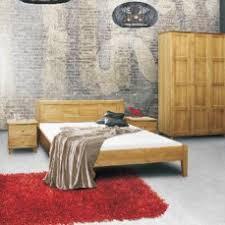 Znalezione obrazy dla zapytania łóżka stolmis