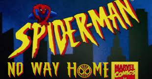 Spider-Man: No Way Home Trailer Gets ...
