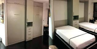 custom closets long island long island closet design organizers custom closets custom closets a beds bedroom