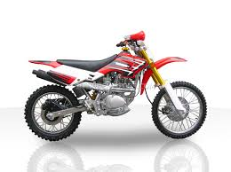 charger 200cc dirt bike 200cc dirt bike for sale joy ride motors