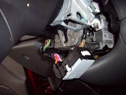 how to replace your ignition switch pics chevy trailblazer report this image