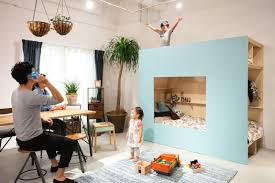 Small Picture Japanese interior micro houses and study spaces Great for work at