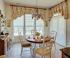 cottage dining rooms. rustic cottage dining room awesome innovative rooms with
