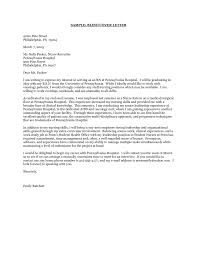 Nurse Practitioner Cover Letter Sample Np Cover Letter Konmar Mcpgroup Co