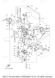 Towed Car Wiring Diagram