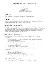 Receptionist Resume Objective New Resume Objective For Receptionist Example Front Desk Sample Format