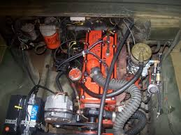 wiring change i have a 1944 military jeep and want to convert it thumb