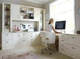 ikea white office furniture. Office Furniture Ikea White Thailand