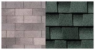 architectural shingles vs 3 tab. Difference Between 3-tab And Architectural Shingles? - Stubbs Roofing Tallahassee Shingles Vs 3 Tab