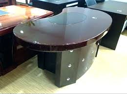 round table for office office round tables round office table office conference table conference meeting office round table
