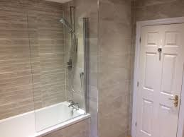 Fully Tiled Bathroom Ashley Kitchen Bathroom Design Centre Southport