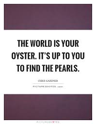 Quotes About Pearls And Friendship Beauteous Quotes About Pearls And Friendship QUOTES OF THE DAY