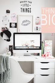 home office decorating ideas pinterest. Desk Decor Adorable Decoration Ideas Best About Decorations Home Office Decorating Pinterest