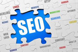 Oficina de Search Experience (Otimização de Sites, SEO e SEM)