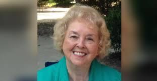 Faye C. Sizemore Obituary - Visitation & Funeral Information