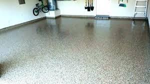basement concrete floor paint basement floor paint basement concrete floor paint and garage basement concrete floor paint