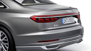 audi a8 2018 release date.  release despite bristling with technology audi has kept the a8 lowkey and audi a8 2018 release date n