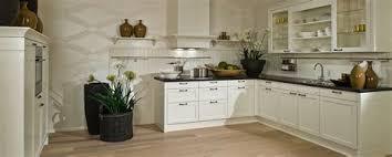 white country kitchens. White Kitchens Country