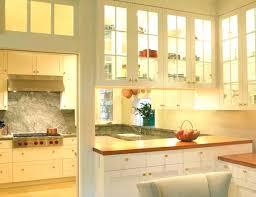 kitchen cabinet glass doors replacement kitchen cabinet glass doors replacement throughout kitchen cabinet glass doors only