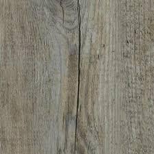 home legend luxury vinyl plank pine winterwood 7 x 4mm 23 36 sq ft