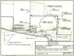 garmin 441s wiring diagram garmin diy wiring diagrams