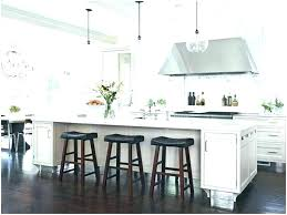 Kitchen island lighting fixtures Farmhouse Popular Kitchen Lighting Best Kitchen Light Fixtures Popular Kitchen Lighting Medium Size Of Island Lighting Lovely Kitchen Lighting Fixtures Popular Trinityk8info Popular Kitchen Lighting Best Kitchen Light Fixtures Popular Kitchen