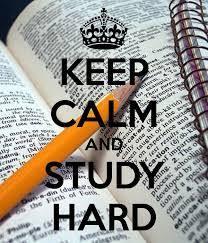 m essay helpers college essay helpers