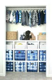 rubbermaid closet organizer closet organizer drawers closet organizers drawers white closet organizer drawers closet organizer drawers