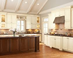 Cabinets 83 Examples Breathtaking Frameless Kitchen Cabinet