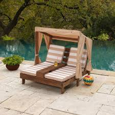 full size of lounge chairs outdoor lounge chair with canopy reclining garden chairs with sunshade