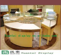 showcase furniture design. luxury cabinet and showcase for retail shop interior design ideas jewellery shops furniture a